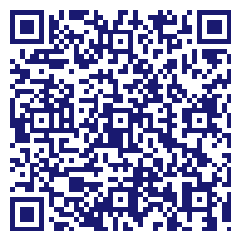 QR-Code for Bates Computer Consultants