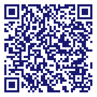 QR-Code for Bates Dry Wall Co