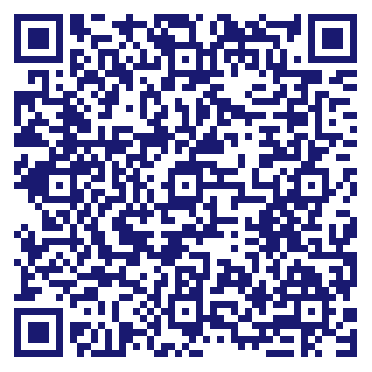 QR-Code for Bates Engine & Automotive Inc