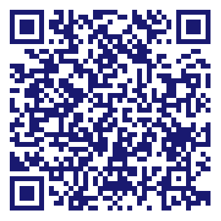 QR-Code for Bates Garage