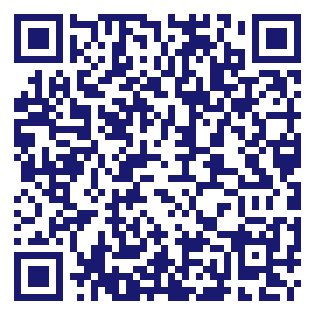 QR-Code for Bates Tire Center