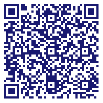 QR-Code for Bates Vault & Services