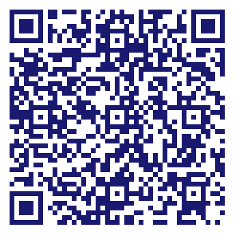 QR-Code for Batesville Primary Care