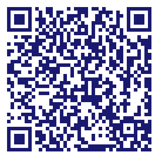 QR-Code for Bath Fitter