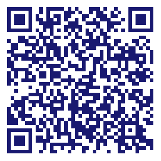 QR-Code for Bath High School