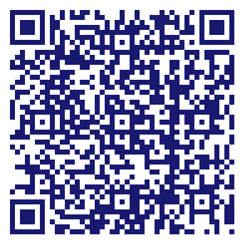 QR-Code for Bath Local School District