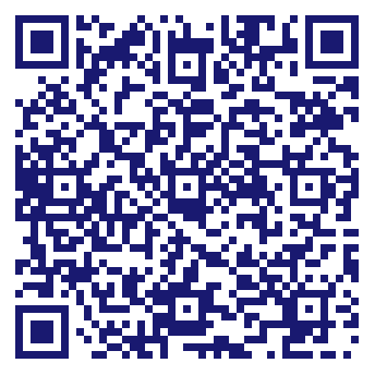 QR-Code for Bath Magic-west Virginia