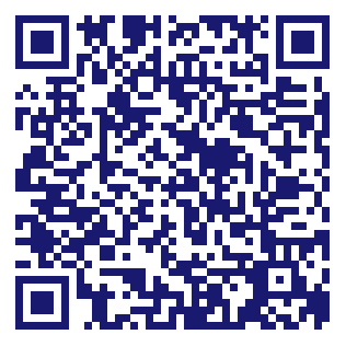 QR-Code for Bath Middle School