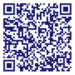 QR-Code for Bath & Body Basics