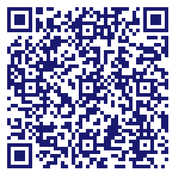 QR-Code for Bath & Body Works Inc