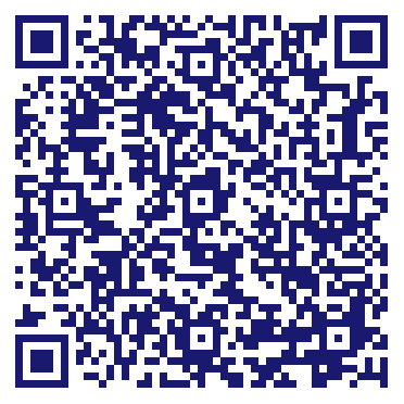 QR-Code for Bath & Doggie Works Pet Salon