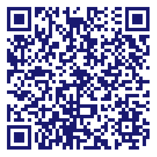 QR-Code for Bathcrest
