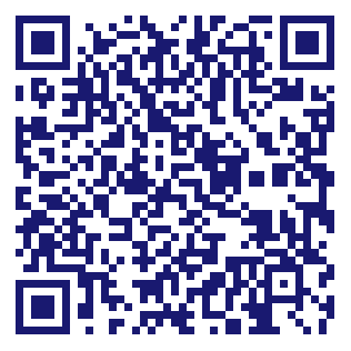 QR-Code for Batir Bridge Co