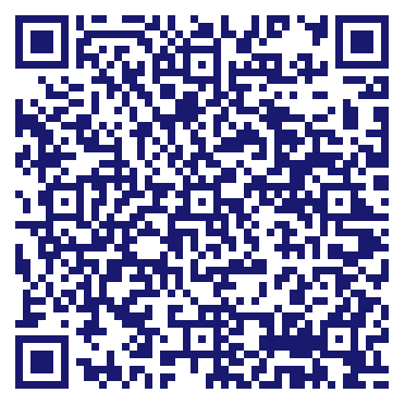 QR-Code for Baton Rouge City Maintenance