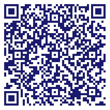 QR-Code for Baton Rouge Public Works Dept