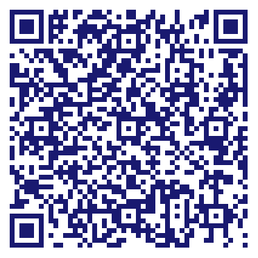 QR-Code for Baton Rouge Registrar-voters