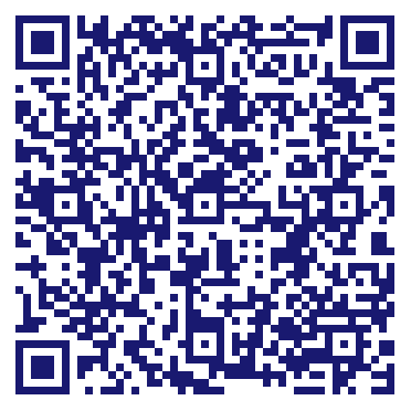 QR-Code for Batson Marvin Dog And Archery