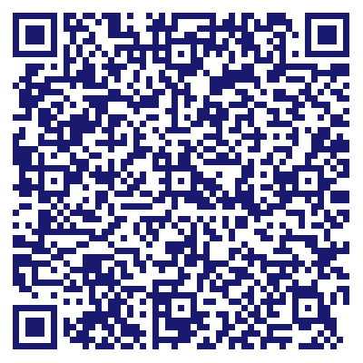 QR-Code for Batson & Phillips Air Conditioning & Heating Inc