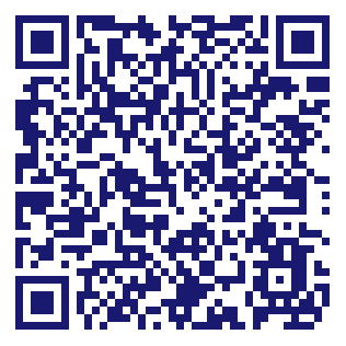 QR-Code for Battenkill Day Care