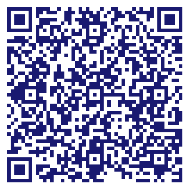 QR-Code for Battens Bookkeeping & Tax Svc