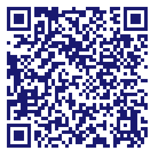 QR-Code for Batteroo Inc.