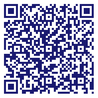 QR-Code for Battery Street Taxidermy