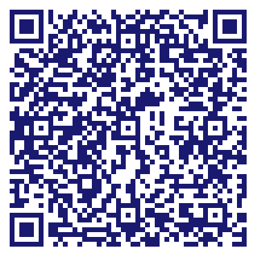 QR-Code for Battery & Starter Specialist