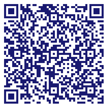 QR-Code for Battle Creek Ida Grove Middle