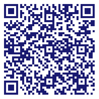 QR-Code for Battle Creek Memory Care