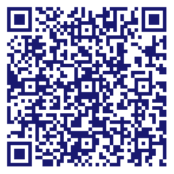 QR-Code for Battle Creek Properties