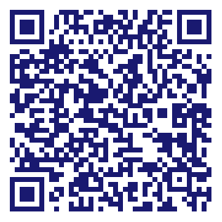 QR-Code for Battle Enterprise