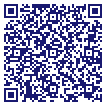 QR-Code for Battleboro Hardware & Sup Co
