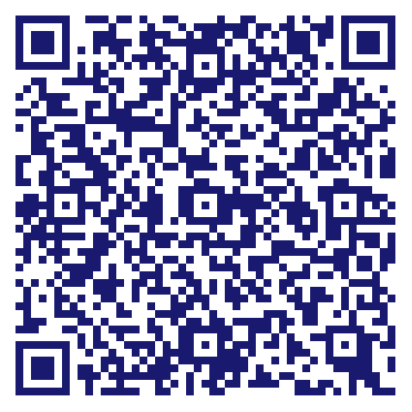 QR-Code for Battleboro Peanut Cooperative