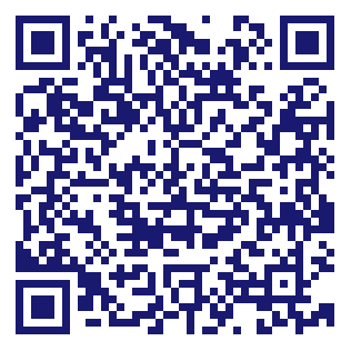 QR-Code for Batts & Assoc