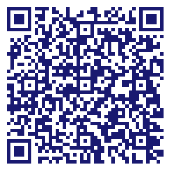 QR-Code for Bauer Farms & Trucking