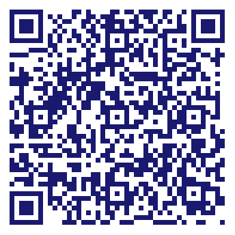 QR-Code for Bauer Floor Covering Inc