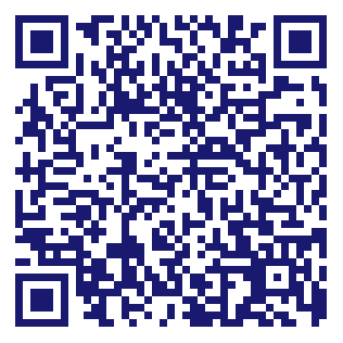 QR-Code for Bauerkempers Inc