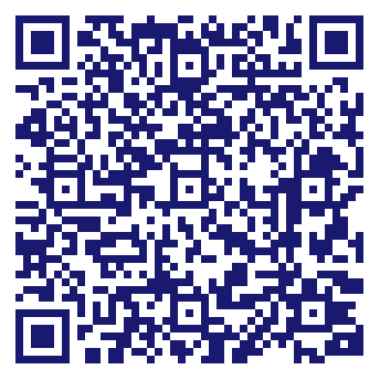 QR-Code for Bauermeister Jerryj P Mrs