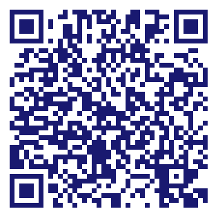 QR-Code for Baugus Church Of God