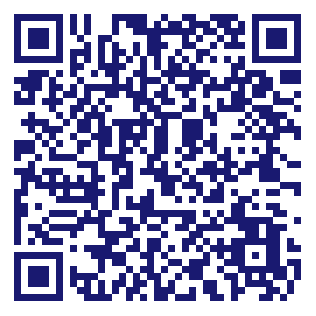 QR-Code for Baxter Auto Wholesale