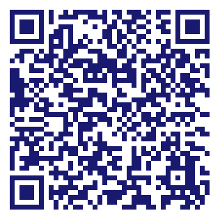 QR-Code for Baxter Clinic