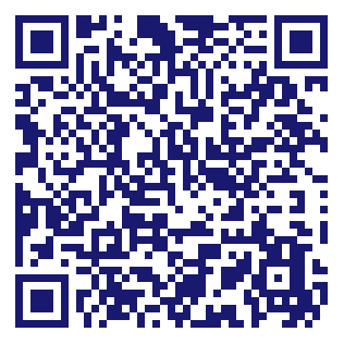 QR-Code for Baxter Dental Group