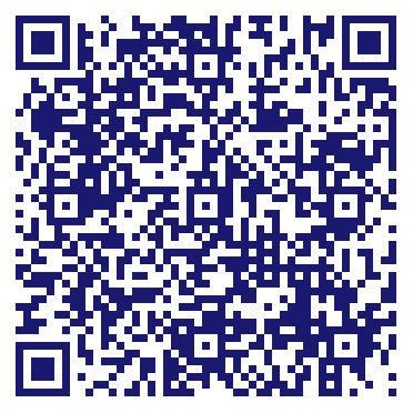 QR-Code for Baxter Healthcare Corporation