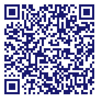 QR-Code for Baxter Metal Co