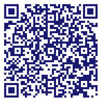 QR-Code for Baxter Village Cleaners