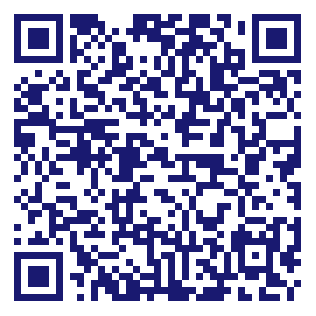 QR-Code for Bay Animal Clinic