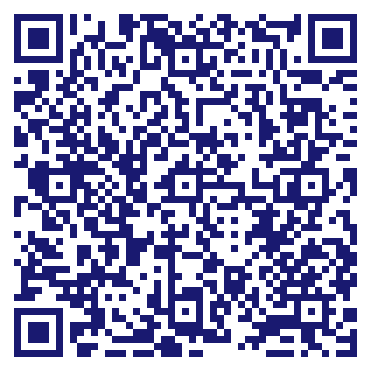 QR-Code for Bay Area Hosp-radiation Thrpy