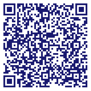 QR-Code for Bay Area Laser Cosmetic Surgery