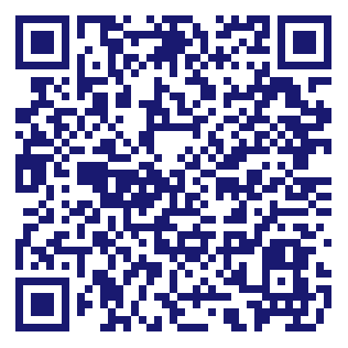 QR-Code for Bay Area Locksmith