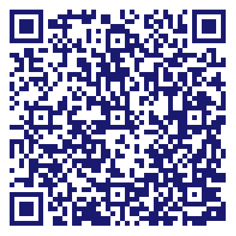 QR-Code for Bay Area Pro Se Divorce